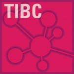 TIBC Direct Calibrator